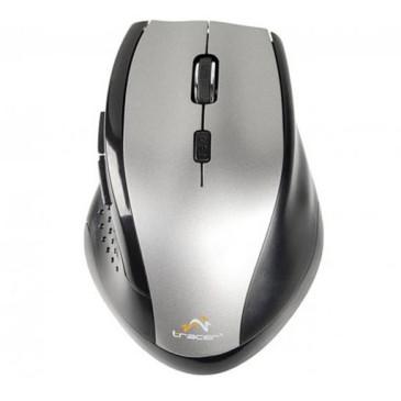 Mysz bezprzewodowa TRACER Guardian RF TRM-159W nano