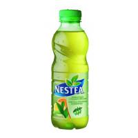 Napój NESTEA 500ml zielona herbata