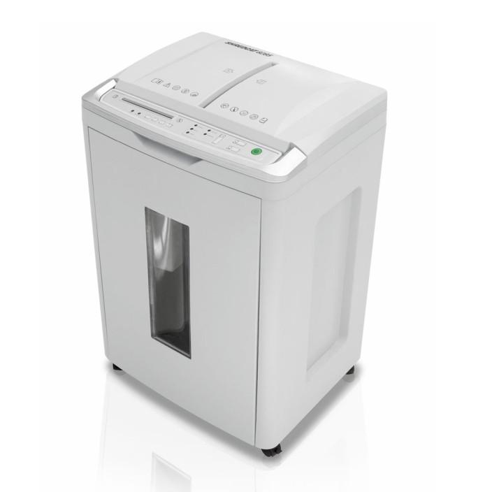 Niszczarka Shredcat 8285 CC 4x10mm