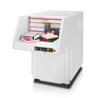Niszczarka wysokowydajna IDEAL 5009-3 CC 6x50 mm