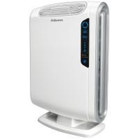 Oczyszczacz FELLOWES AeraMax® Baby DB55