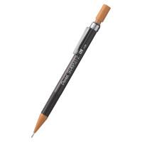 Ołówek automatyczny PENTEL A129 0,9mm brązowa obudowa