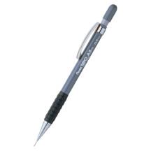 Ołówek automatyczny PENTEL A315 0,5mm szara obudowa