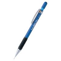 Ołówek automatyczny PENTEL A317 0,7mm niebieska obudowa