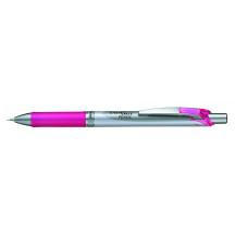 Ołówek automatyczny PENTEL PL75 różowy