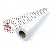 Papier do plotera EMERSON 80g/m2 1067mm