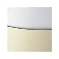 Papier ozdobny ARGO Kora kremowy 230 g/m 20 ark.
