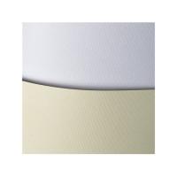 Papier ozdobny ARGO Kryształ biały 230 g/m 20 ark.