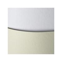Papier ozdobny ARGO Skóra kremowy 230 g/m 20 ark.