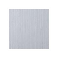 Papier ozdobny FREE STYLE Linen biały 120g/m2 50ark.