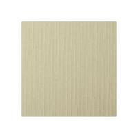 Papier ozdobny FREE STYLE Linen kremowy 120g/m2 50ark.