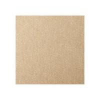 Papier ozdobny FREE STYLE Metalic kremowy 250g/m2 25ark.