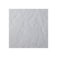 Papier ozdobny FREE STYLE Natural Leather biały 246g/m2 25ark.