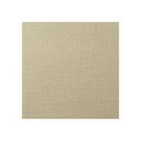 Papier ozdobny FREE STYLE Natural Linen kremowy 246g/m2 25ark.