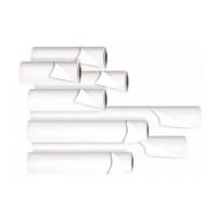 Papier wielkoformatowy w roli EUROPAPIER 80g/m2 594mmx50/50