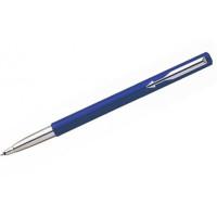 Pióro kulkowe PARKER Vector niebieski