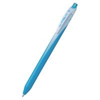 Pióro kulkowe PENTEL BL437 błękitne