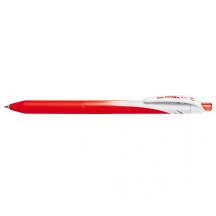 Pióro kulkowe PENTEL BL437 czerwony