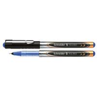 Pióro kulkowe SCHNEIDER Xtra 803 0,3mm niebieskie