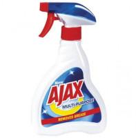 Płyn do mycia uniwersalny AJAX z rozpylaczem 500ml