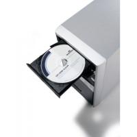 Płyta czyszcząca CD DURABLE do czytników CD-ROM i DVD-ROM