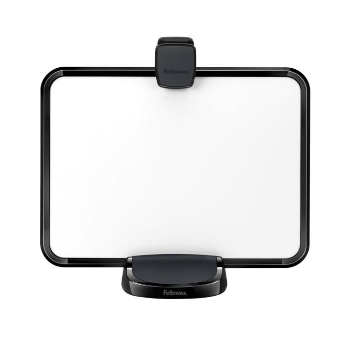 Podstawa pod dokumenty/tablet FELLOWES I-Spire - czarna