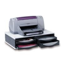 Podstawa pod drukarkę/fax FELLOWES