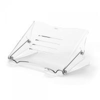 Podstawa pod laptop FELLOWES Clarity™