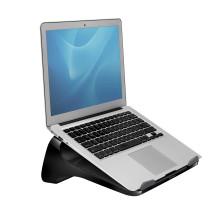 Podstawa pod laptop FELLOWES i-Spire czarny