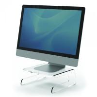 Podstawa pod monitor FELLOWES Clarity 9731001