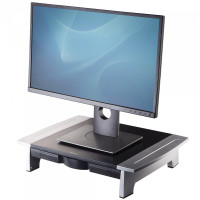 Podstawa pod monitor FELLOWES Office Suites™