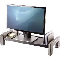 Podstawa pod monitor FELLOWES Professional Series 8037401