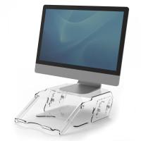 Podstawa pod monitor i dokumenty FELLOWES Clarity 9731201