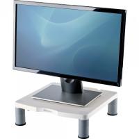 Podstawa pod monitor LCD FELLOWES Standard szara