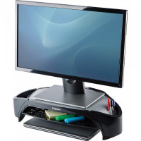 Podstawa pod monitor LCD/TFT FELLOWES Plus Smart Suites™
