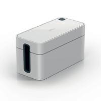 Pojemnik na kable DURABLE CAVOLINE BOX S mały szary