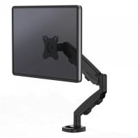 Ramię na 1 monitor FELLOWES Eppa - czarne 9683101