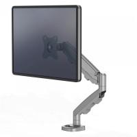 Ramię na 1 monitor FELLOWES Eppa - srebrne 9683001