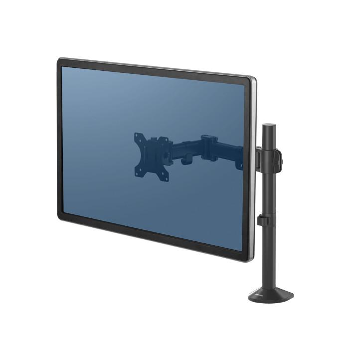 Ramię na 1 monitor FELLOWES Reflex