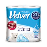 Ręcznik kuchenny VELVET 2szt.