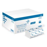Ręcznik składany Velvet Care V Fold comfort celuloza