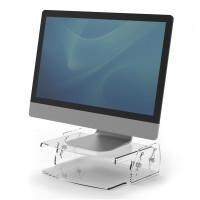 Regulowana podstawa pod monitor FELLOWES Clarity™