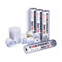 Rolka kasowa offsetowa 57x30 EMERSON 10szt. BPA free
