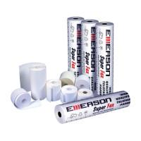 Rolka termiczna 57x10 EMERSON 10szt. BPA free