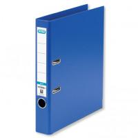 Segregator ELBA Pro+ A4 50mm niebieski 100202094