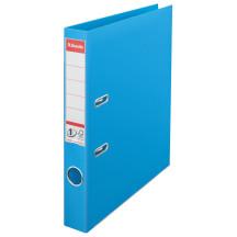 Segregator ESSELTE No. 1 Power A4/50mm jasno-niebieski 811411