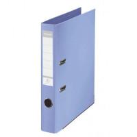 Segregator ESSELTE Standard No. 1 Power A4/50mm Solea jasno-niebieski