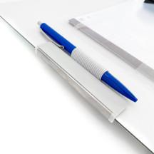 Segregator LEITZ Active Style 180o A4/65mm biały 11090004