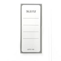 Segregator LEITZ ACTIVE WOW 180o A4/65mm zielony 11070054