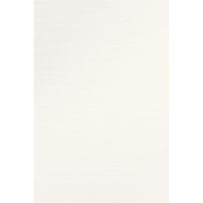 Segregator ringowy LEITZ Active Style SoftClick A4 52mm biały 42450004